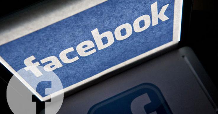 Claim je locatie op Facebook