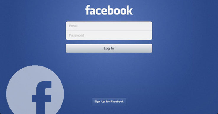Melding ontvangen bij plaatsen Facebook update