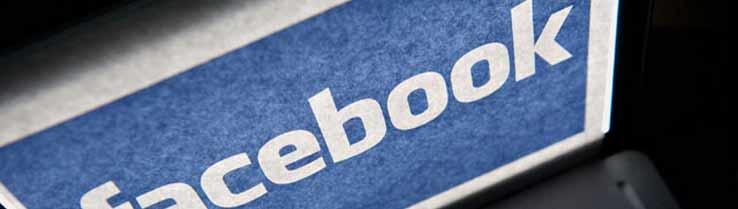 Facebook pagina aanmaken stappenplan