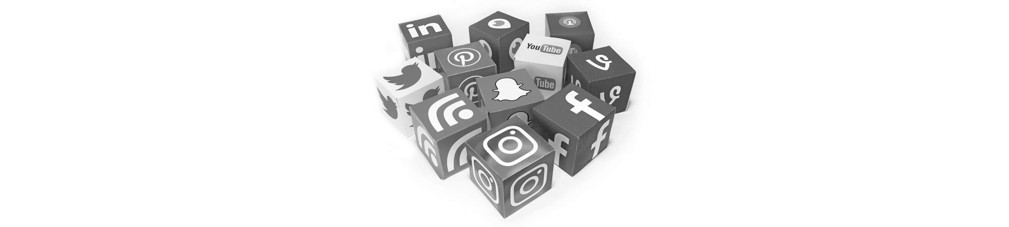 social media training en opleiding