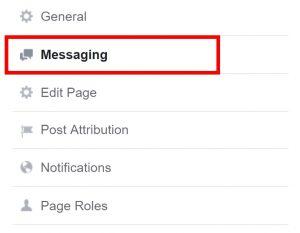 facebook messenger berichten op pagina-003