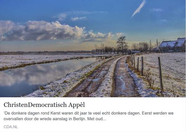 opengraph-instellingen-cda-website
