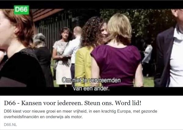 opengraph-instellingen-d66-website