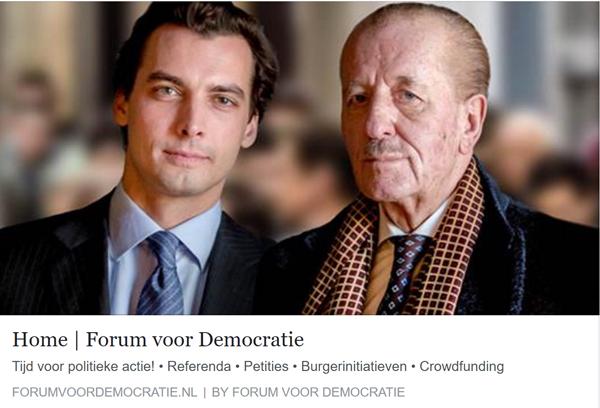 opengraph-instellingen-fvd-website