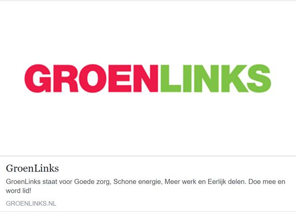 opengraph-instellingen-groenlinks-website