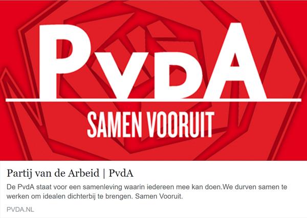 opengraph-instellingen-pvda-website