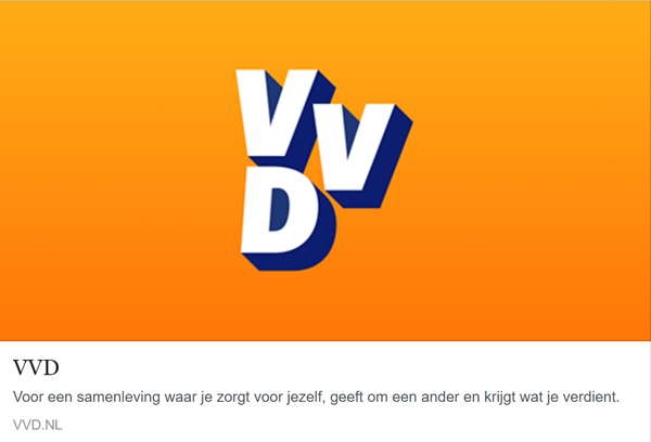 opengraph-instellingen-vvd-website