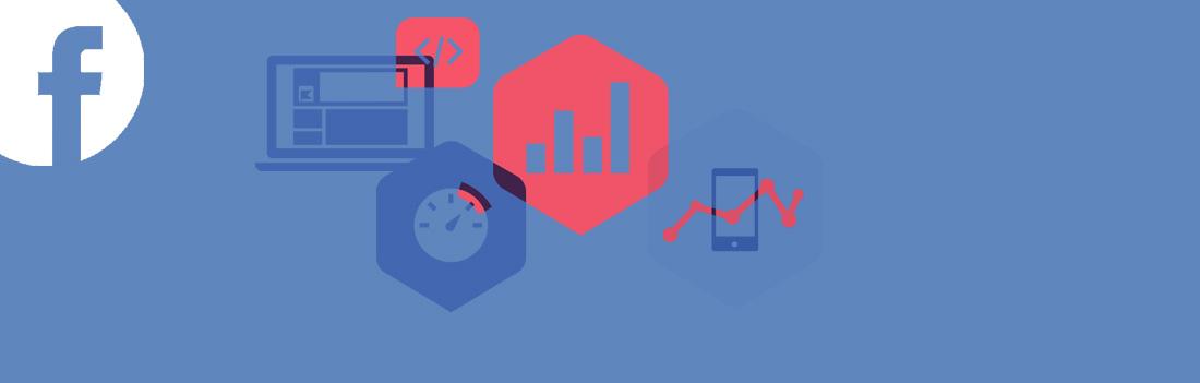 Facebook Pixel geeft resultaat en conversie