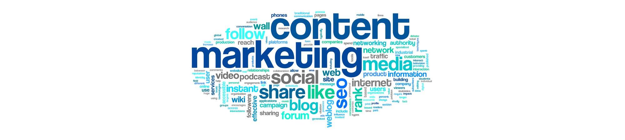 gratis advies gesprek online marketing