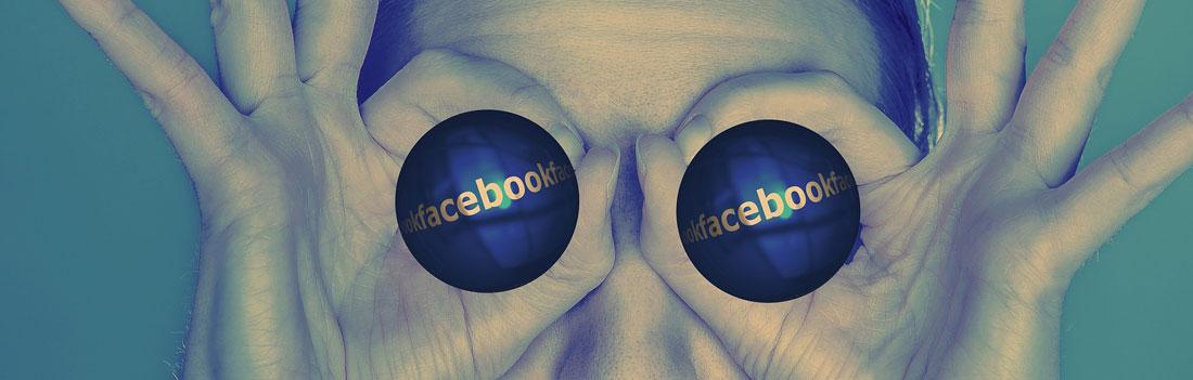 vacature rechtstreeks facebook plaatsen publiceren post job