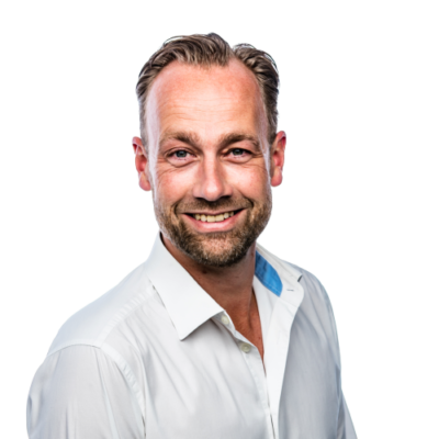 Rene Schipper Digital Marketing