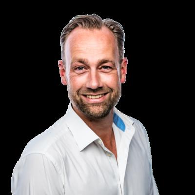 Rene Schipper Digital Marketing